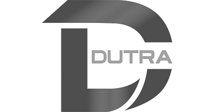 Dutra Group