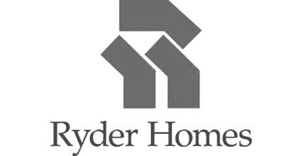 Ryder Homes