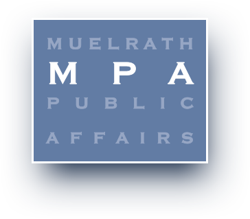 Muelrath Public Affairs - Political Consultant